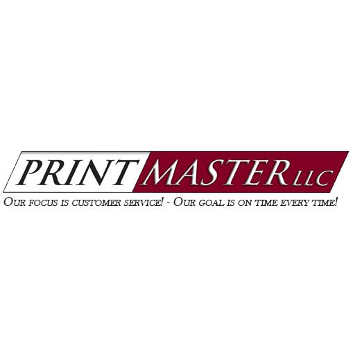 Printmaster LLC - Fort Wayne, IN - Copying & Printing Services