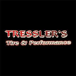 Tressler's Tire & Performance
