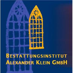 Bild zu Bestattungsinstitut Alexander Klein GmbH in Eppelheim in Baden