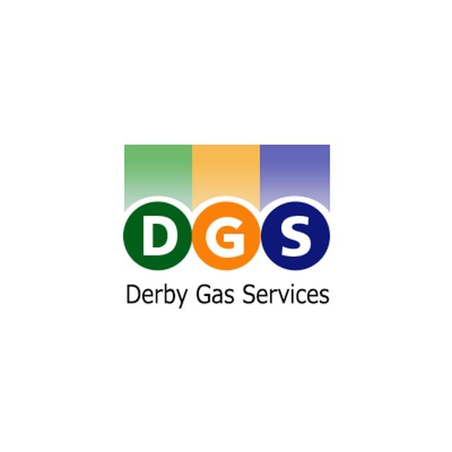 Derby Gas Services - Derby, Derbyshire DE73 7HG - 07989 538092 | ShowMeLocal.com