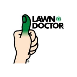 Lawn Doctor of Colorado Springs & Pueblo