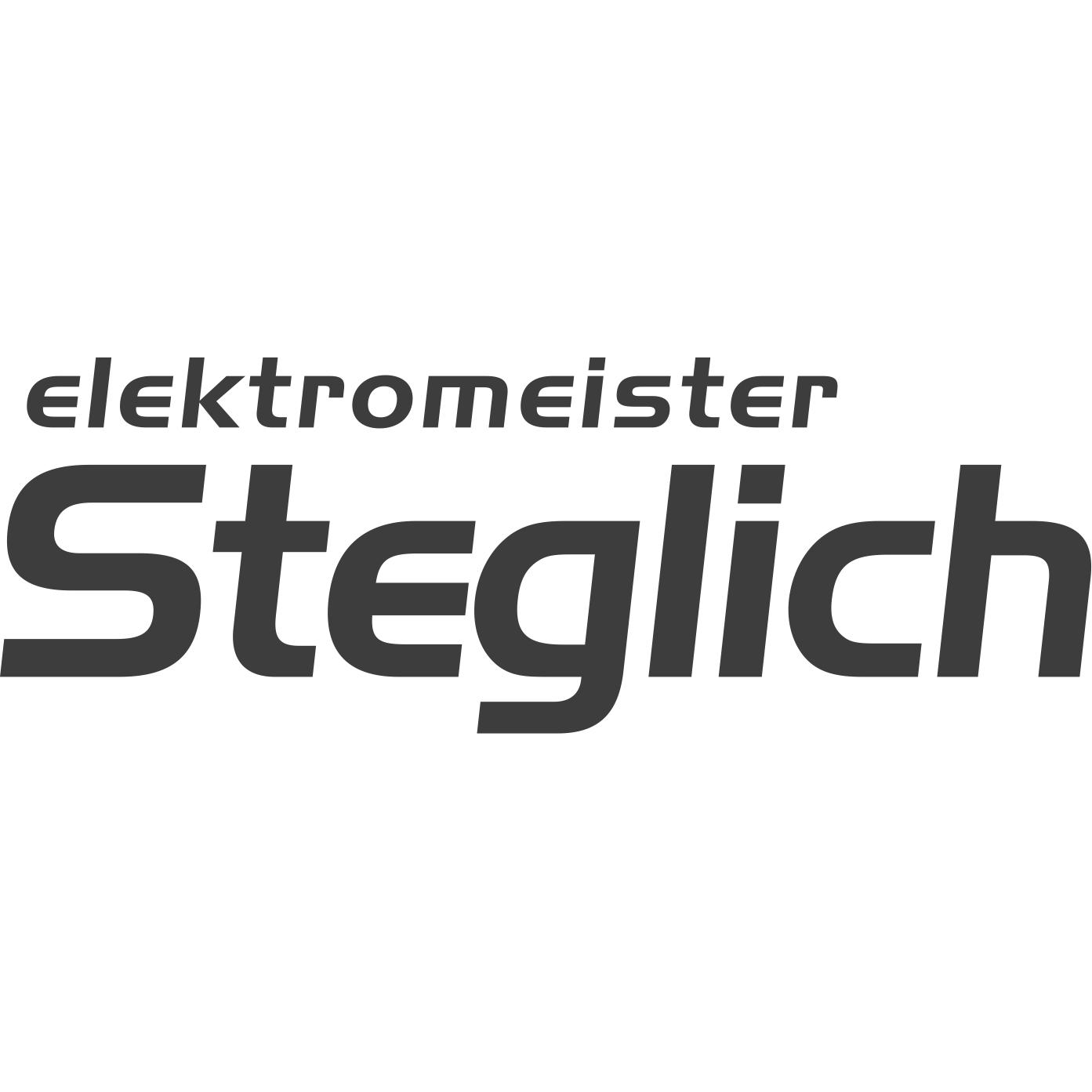Bild zu Elektromeister André Steglich in Pulsnitz