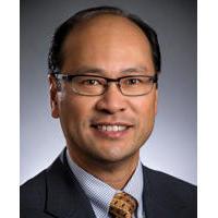 Erwin Oei, MD