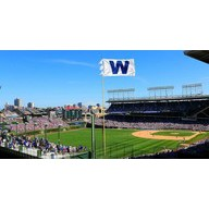 Wrigley View Rooftop - Chicago, IL 60613 - (773)362-1050 | ShowMeLocal.com