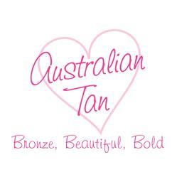 Australian Tan