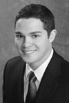 Edward Jones - Financial Advisor: Clifton Kalafatich