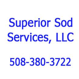 Superior Sod Services LLC