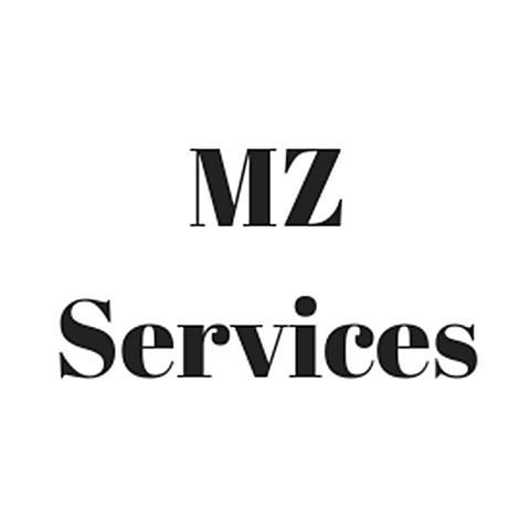 MZ Services - Pasadena, CA 91107 - (626)584-8100 | ShowMeLocal.com