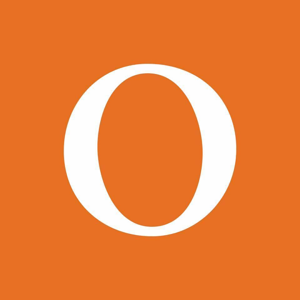 Otto Design & Marketing - Norfolk, VA - Advertising Agencies & Public Relations