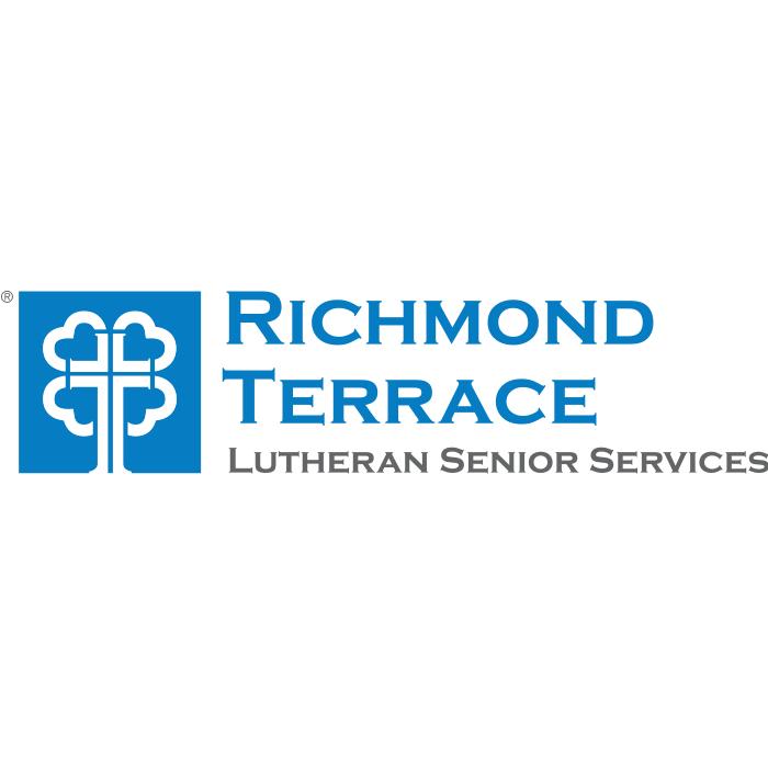 Richmond Terrace - Lutheran Senior Services