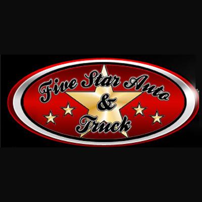 Five Star Auto & Truck