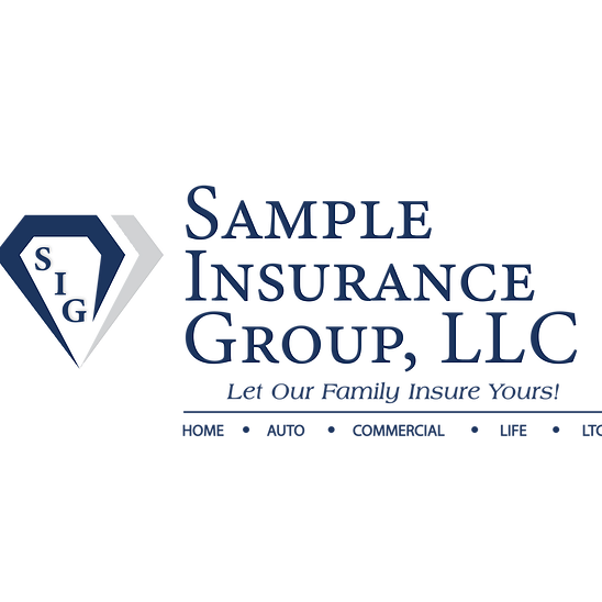 Sample Insurance Group, LLC - Monument, CO 80132 - (719)559-0706 | ShowMeLocal.com