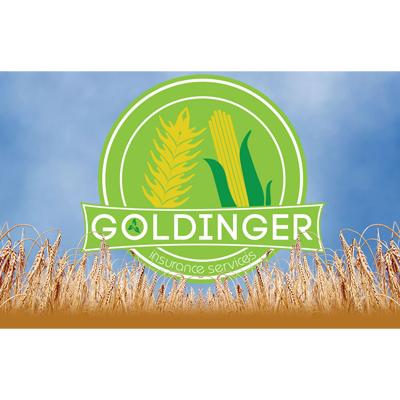 Goldinger Insurance Services