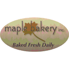 Maple Bakery Inc - Vaughan, ON L6A 1G3 - (905)832-2987 | ShowMeLocal.com