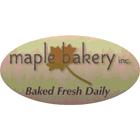 Maple Bakery Inc