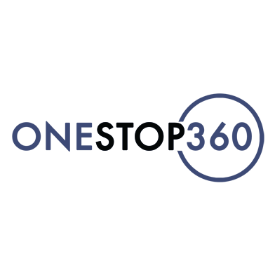 One Stop 360 LLC - Stamford, CT 06902 - (203)360-8444   ShowMeLocal.com