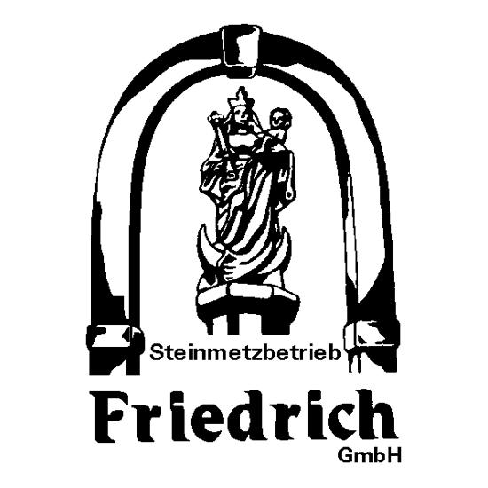 Bild zu Steinmetzbetrieb Friedrich GmbH in March im Breisgau
