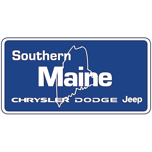 Chrysler Jeep Dealers: Southern Maine Chrysler Dodge Jeep Ram