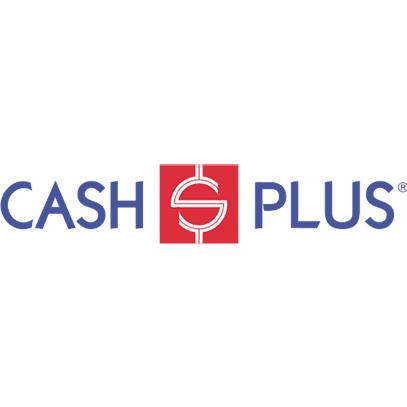 Cash Plus - Cincinnati, OH - Credit & Loans
