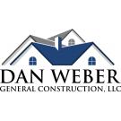 Dan Weber General Construction LLC