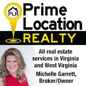 Prime Location Realty, LLC