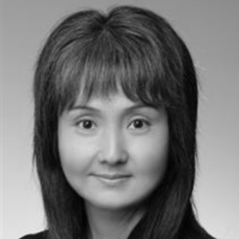 TD Bank Private Investment Counsel - Lisa Rong Wang - Vancouver, BC V7Y 1B6 - (604)659-7408 | ShowMeLocal.com
