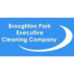 Broughton Park Executive Cleaning Co - Keighley, West Yorkshire BD22 6LZ - 01535 662672 | ShowMeLocal.com