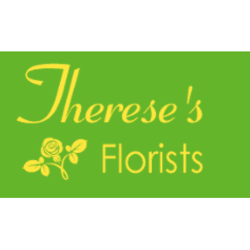 Therese's Florist