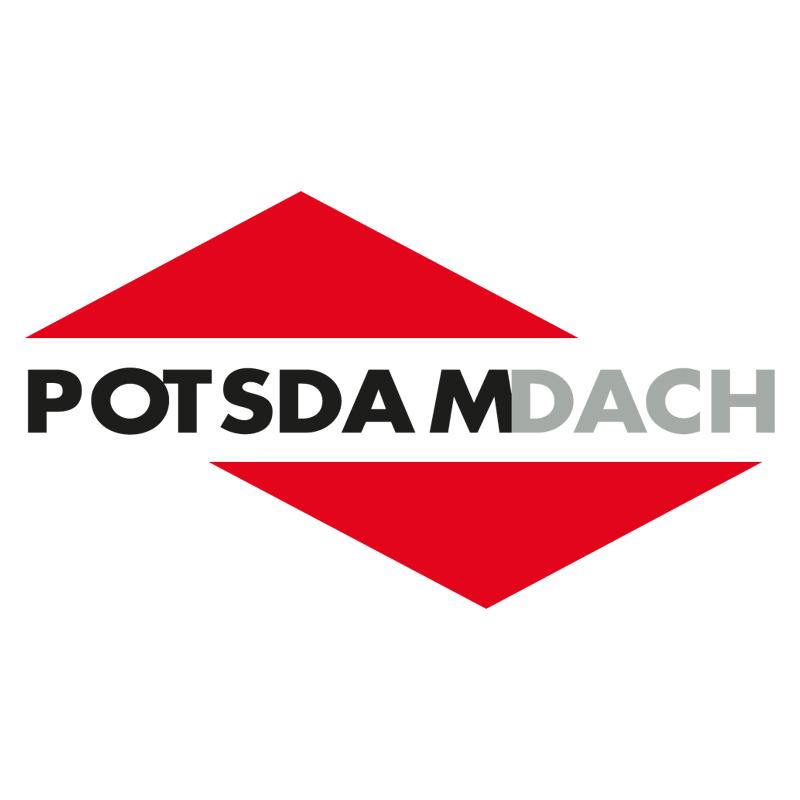 Bild zu Potsdam-Dach in Potsdam