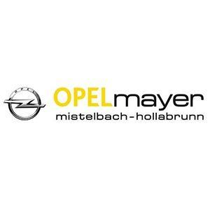 Autohaus K.Mayer GmbH 2020