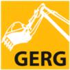 Bild zu Gerg GmbH in Glonn Kreis Ebersberg