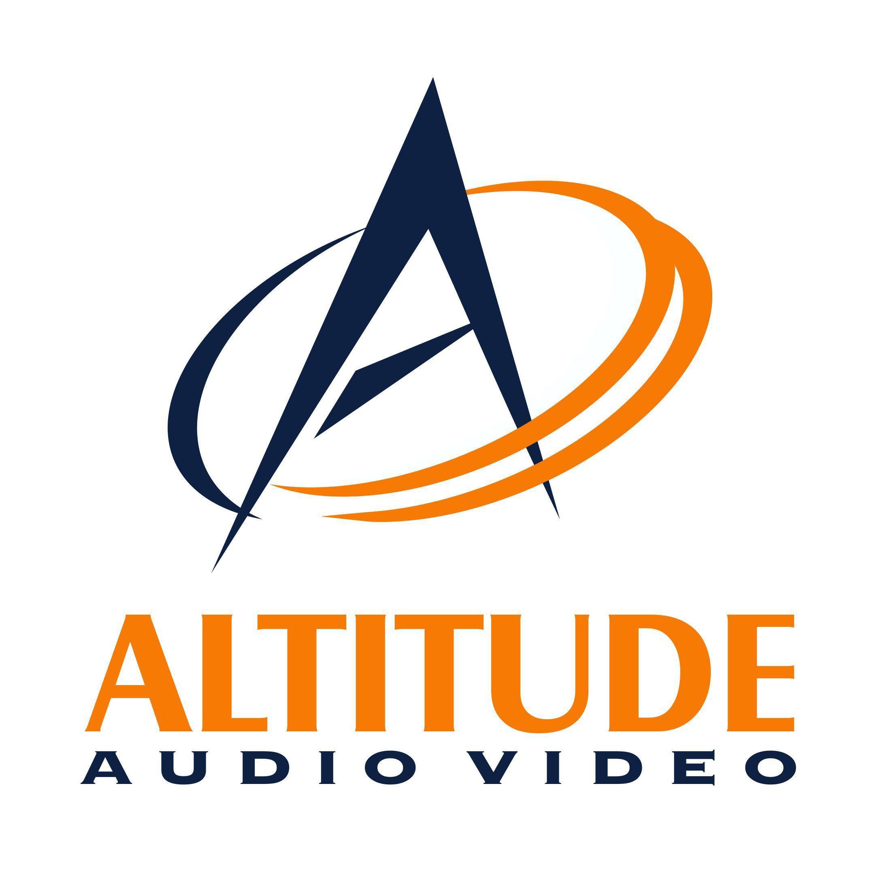Altitude Audio Video, Highlands Ranch Colorado (CO