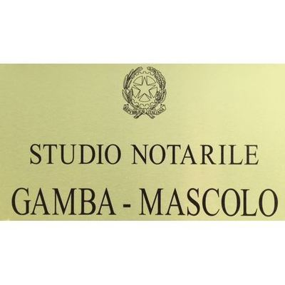 Studio Notarile Angelo Mascolo