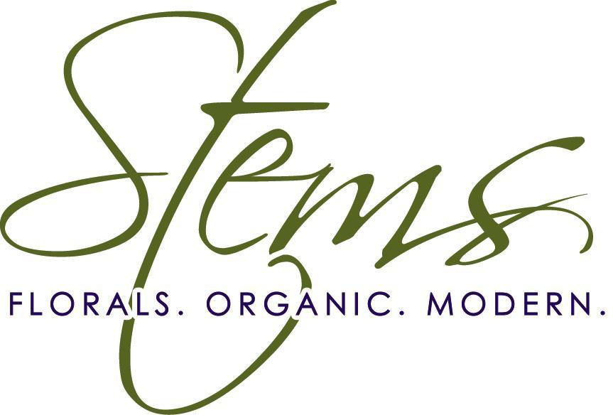 Stems, LLC