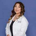 Susie S Rhee, MD Plastic Surgery
