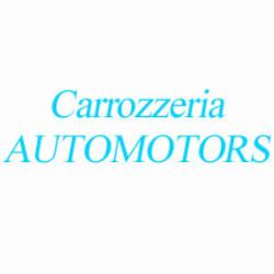 Carrozzeria Automotors