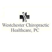 Westchester Chiropractic Healthcare, PC