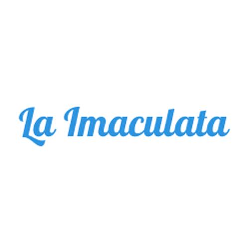 La Imaculata