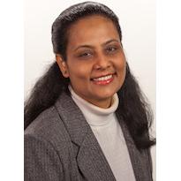 Manisha Shingate, MD