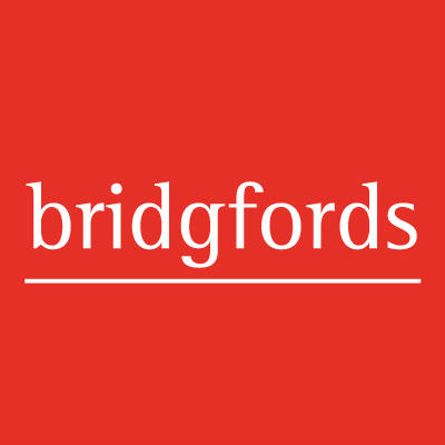 Bridgfords Estate Agents Warrington - Closed