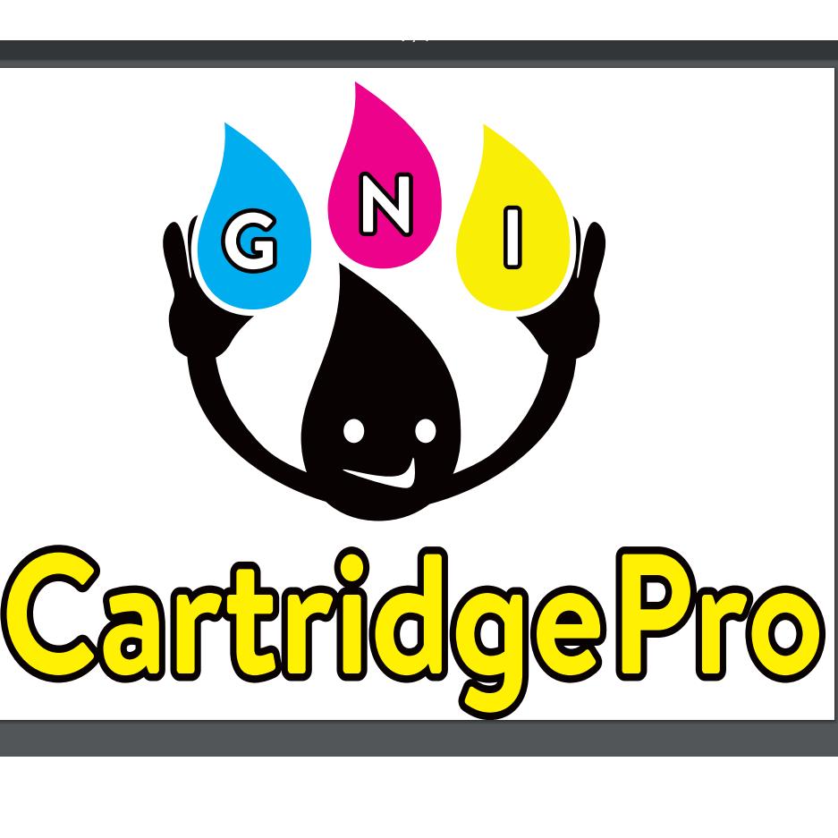 Cartridge Pro - Pewaukee, WI 53072 - (262)695-8036 | ShowMeLocal.com