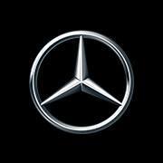 Mercedes-Benz of Honolulu - Honolulu, HI 96813 - (808)592-5600 | ShowMeLocal.com