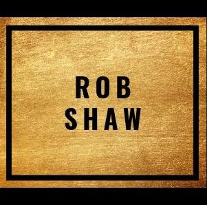 Rob Shaw Gallery and Framing - West Columbia, SC 29169 - (803)369-3159 | ShowMeLocal.com