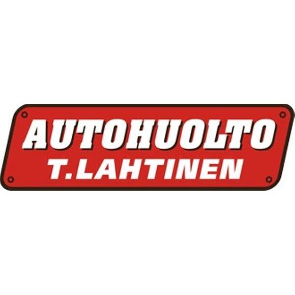 Autohuolto T. Lahtinen