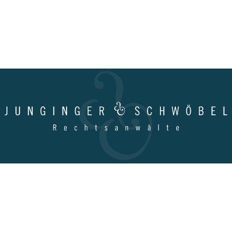 Bild zu Junginger & Schwöbel Rechtsanwälte in Weinheim an der Bergstraße