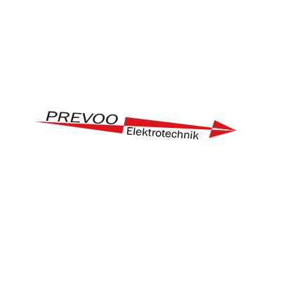 Bild zu Prevoo Elektrotechnik GmbH in Oberstenfeld