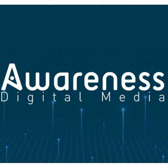Awareness Digital