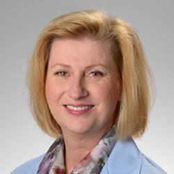 Ramona C Marsh, MD