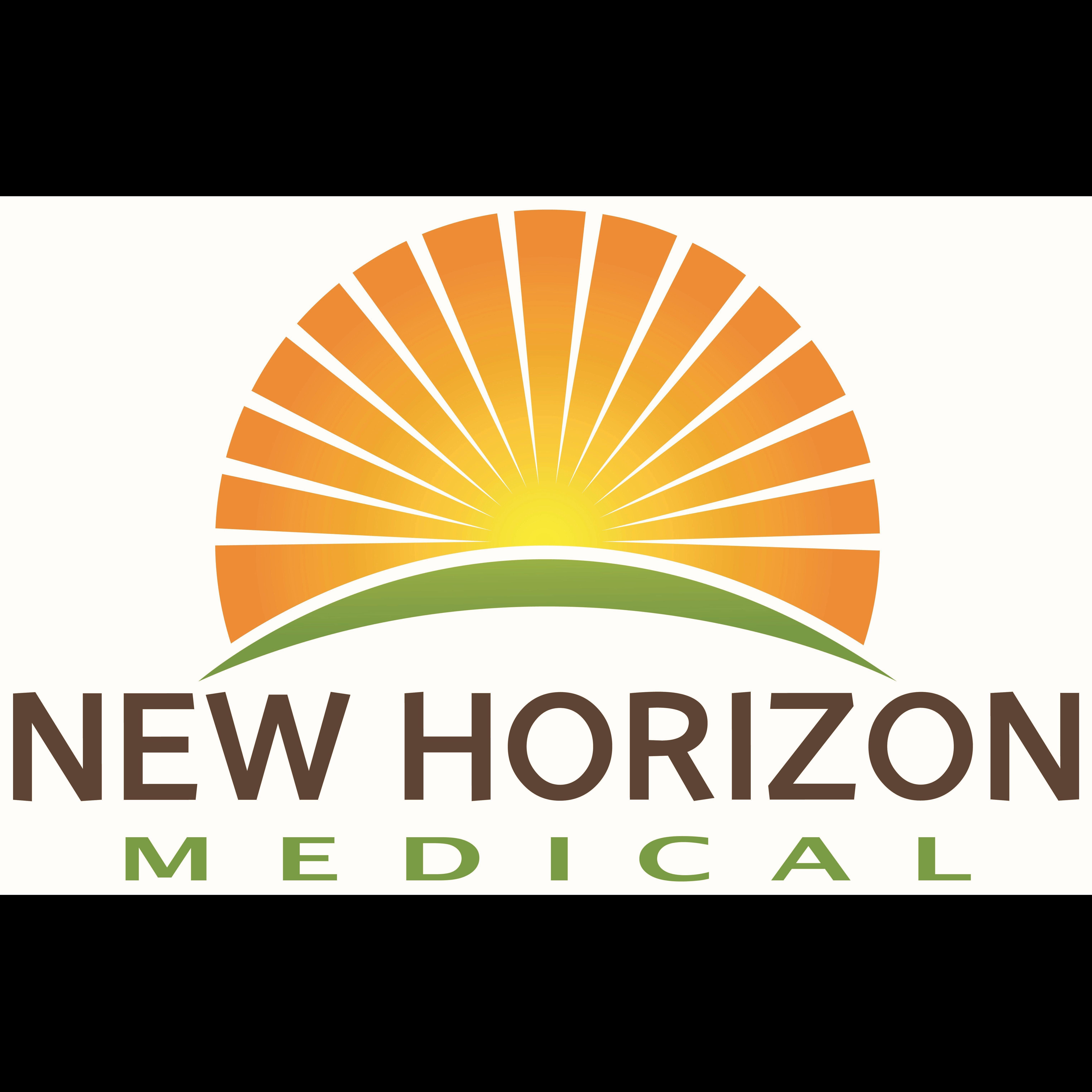New Horizon Medical - Foxboro, MA 02035 - (774)215-5579   ShowMeLocal.com