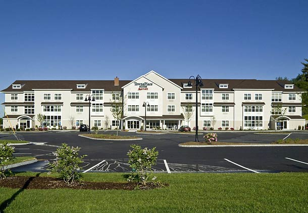 Laconia Nh Hotels And Motels